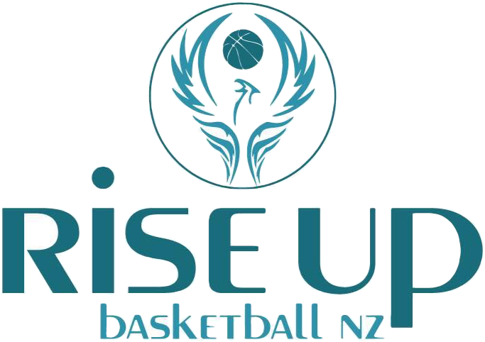 Rise Up Basketball NZ