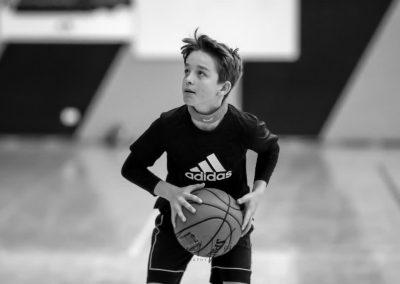 Basketball Camp 3 Oct 17-107