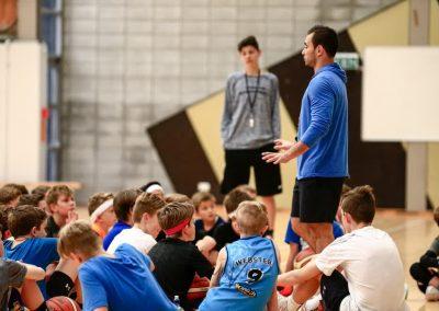 Basketball Camp 3 Oct 17-144