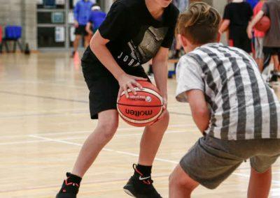 Basketball Camp 3 Oct 17-59