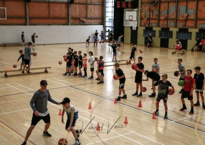 Basketball Camp 3 Oct 17-65
