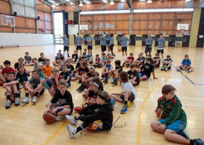 Basketball Camp 3 Oct 17-8